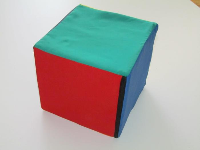 IMG_0025 — kopia — kopia — kopia