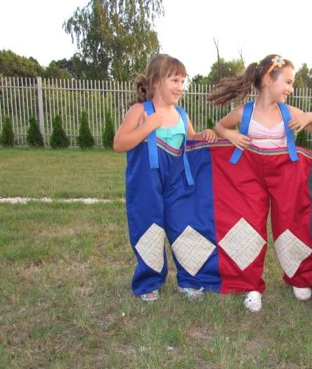 IMG_4018 (1)spodnie 2