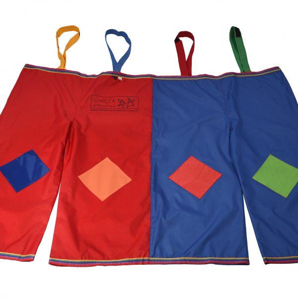 spodnie podwojne2