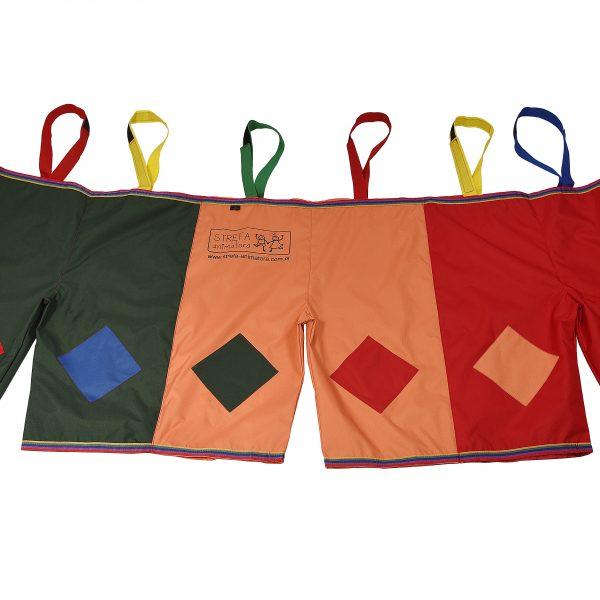 spodnie potrojne1