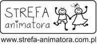 Strefa-Animatora.com.pl